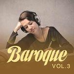 baroque vol. 3 - v.a