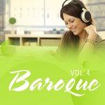 baroque vol. 4 - v.a