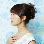 saki wa fuhana (single) - mimori suzuko