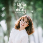 loi hua ngay chia tay (single) - phung khanh linh