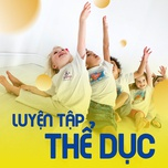 luyen tap the duc - v.a