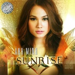 sunrise (thuy nga cd 520) - anh minh