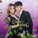 chia tay chieu dong (top hits 67 - thuy nga cd 551) - v.a