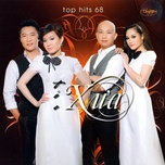 toc xua (top hits 68 - thuy nga cd 553) - v.a