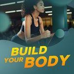 build your body - v.a