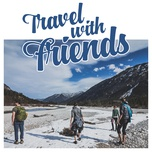 travel with friends - v.a
