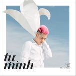 tu minh (single) - thanh duy