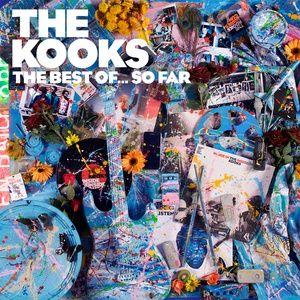 The kooks acoustic karaoke