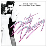 hungry eyes (from dirty dancing television soundtrack) (single) - greyson chance
