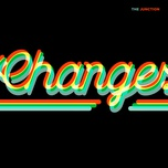 changes (single) - the junction