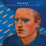 break the silence (acoustic) (single) - palace