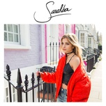 jaloux (single) - sarahba