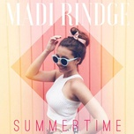 summertime (single) - rindge madi