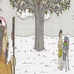 animal rites (single) - simon masterson