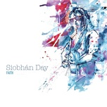 faith (single) - siobhan day