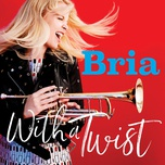 with a twist - bria skonberg