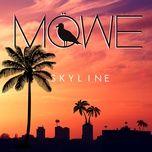 skyline (single) - mowe