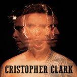 cristopher clark - cristopher clark