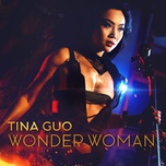 wonder woman main theme (single) - tina guo, hans zimmer, junkie xl