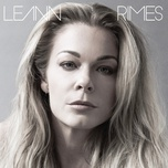 love is love is love (single) - leann rimes