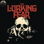 winged death (ep version) (single) - the lurking fear