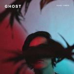 ghost (single) - saint james