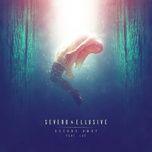 oceans away (single) - severo, ellusive, loe