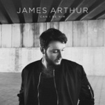 can i be him (acoustic live version) (single) - james arthur