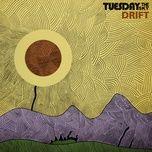today the sky (single) - tuesday the sky