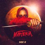 roswell mix ii (single) - marteria