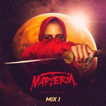 roswell mix i (single) - marteria