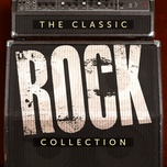 the classic rock collection - v.a