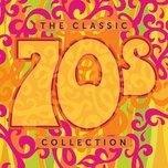 the classic 70s collection - v.a