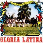 el entierro de musulungo (remasterizado) - conjunto gloria latina