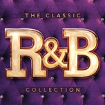 the classic r&b collection - v.a