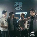 xiang (single) - zpecial