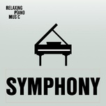symphony (single) - rpm