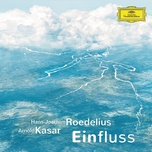 rolling (single) - roedelius, arnold kasar