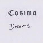 dreams (single) - cosima