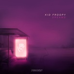 dreams (single) - kid froopy