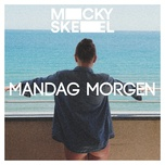 mandag morgen (single) - micky skeel