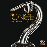 once upon a time: the musical episode (original television soundtrack) - v.a