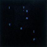 it's a trip (single) - joywave
