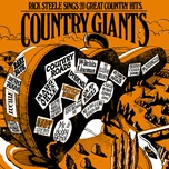 country giants - rick steele