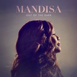 bleed the same (single) - mandisa, tobymac, kirk franklin