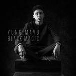 Download nhạc hay Black Magic (Single) về máy