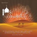 di ramadhan ini - v.a