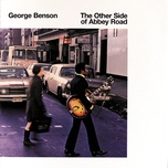 the other side of abbey road (ep) - george benson