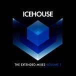 the extended mixes vol. 1 - icehouse