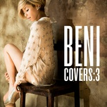 covers 3 - beni